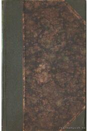A termőföld; A Föld mágneses jelenségei - Ballenegger Róbert - Régikönyvek