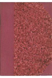 Di S. Francesco D'Assisi - Fioretti, I. - Régikönyvek
