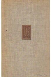 Leben Rephaels - Grimm, Herman - Régikönyvek