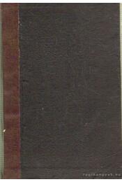 Vallomás - Musset, Alfred de - Régikönyvek