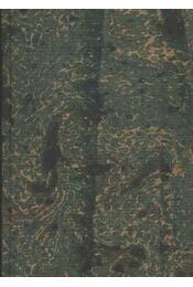 Szarvasi főgymnasium története 1802-1895 - Benka Gyula - Régikönyvek