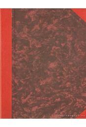 Családi lap 1988. (teljes) - Sárdi Mária - Régikönyvek