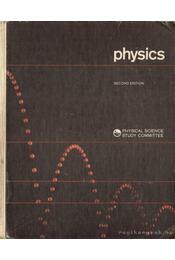 Physics - Régikönyvek