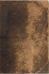 Theologia Pastoralis I-III. - Régikönyvek