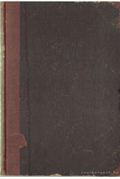 Előadások a szemtükrözésről - Grósz Emil dr. (szerk.) - Régikönyvek