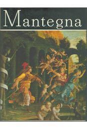 Mantegna - Balaci, Alexandru - Régikönyvek