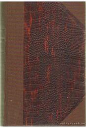 Magyarország 1514-ben I-II. kötet - Báró Eötvös József - Régikönyvek