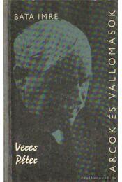 Veres Péter - Bata Imre - Régikönyvek