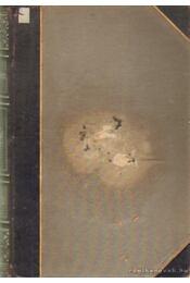 Das Buch der Bücher - Berg, Egon - Régikönyvek