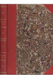 Nevelés II. Gyakorlat - Böngérfi János - Régikönyvek
