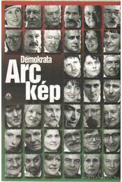 Arckép - 77 beszélgetés - Boros Károly - Régikönyvek