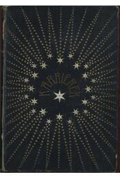 Nagy tudósok - Cholnoky Jenő - Régikönyvek