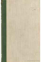 Mary Anne - Daphne du Maurier - Régikönyvek