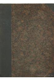 Die Gartenlaube Jahrgang 1858. - Diermann, A., Stolle, F. - Régikönyvek