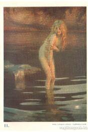 A női szépség a festőművészetben - Dr. Kacziány Géza - Régikönyvek
