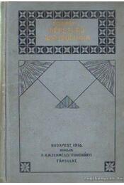 Népszerű asztrofizika - Dr. Scheiner J. - Régikönyvek