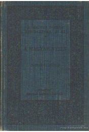 A magyar nyelv az I-II. osztály számára - Dr. Simon Györgyi, Zala Mária - Régikönyvek