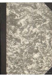 Medicus Universalis 1980. XIII. évfolyam (teljes) - Dr. Werkner János (szerk.) - Régikönyvek