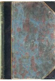 Elbeszélések - Farkas Pál - Régikönyvek