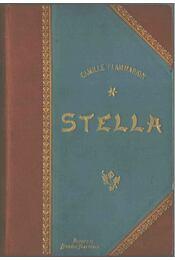 Stella - Flammarion, Camille - Régikönyvek