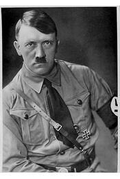 Fotógyűjtemény a Harmadik Birodalom idejéből: Bilder-Gruppe 31 / Bilder-Gruppe 33 - Régikönyvek