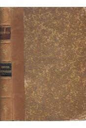Contes en Vers et Poésies Diverses - Francois Coppée - Régikönyvek
