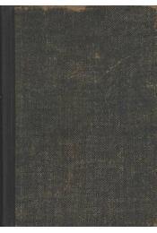 Vélelenül történt (dedikált) - Gárdonyi Lajos - Régikönyvek