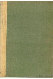 Egy napihír története - Gautier, Jean JacQues - Régikönyvek