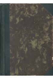 Füles 1958. II. évf. 1-26 szám - Gelléri András (szerk.) - Régikönyvek