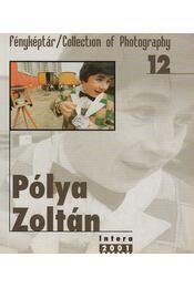 Pólya Zoltán - Gera Mihály - Régikönyvek