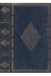 Boitelle / Die nutzlose Schönheit - Guy de Maupassant - Régikönyvek