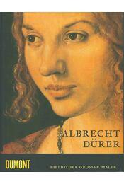 Albrecht Dürer - H. Th. Musper - Régikönyvek