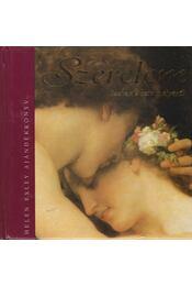 Szerelem - Helen Exley - Régikönyvek