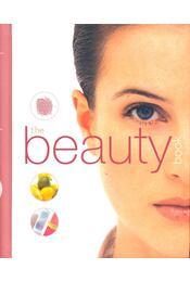 Complete Beauty Book - Helen Foster - Régikönyvek