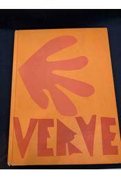 Dernieres oeuvres de Matisse 1950-1954 - Régikönyvek
