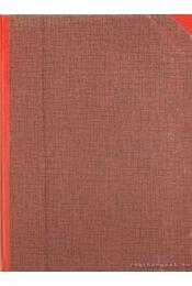 7 nap 1999. VI. évfolyam 26. szám - 39. szám (3. negyedév) - Herczeg Zsolt (főszerk.) - Régikönyvek
