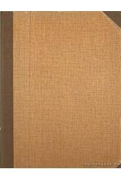 7 nap 1999. VI. évfolyam 40 szám - 53. szám (4. negyedév) - Herczeg Zsolt (főszerk.) - Régikönyvek