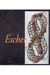 Homage to Escher - Régikönyvek