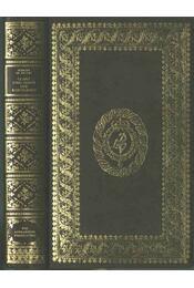 Glanz und Elend der Kurtisanen - Honoré de Balzac - Régikönyvek