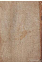 Tündérország 1541-1571 - Kardos Tibor - Régikönyvek