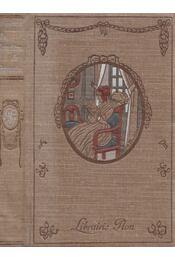 Un caractere de francaise - Jean de la Brete - Régikönyvek