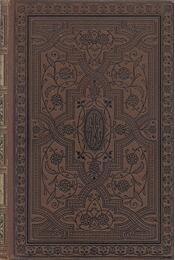 A damokosok - Jókai Mór - Régikönyvek