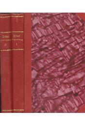 A kis királyok I-II. kötet - Jókai Mór - Régikönyvek
