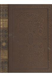 Délvirágok / Oceania - Jókai Mór - Régikönyvek