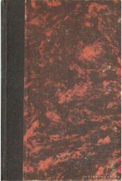 Szinmüvek Jókai Mórtól II. - Jókai Mór - Régikönyvek