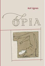 Ópia - Kali Ágnes - Régikönyvek