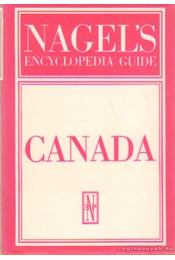 Canada - Régikönyvek