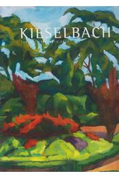 Kieselbach tavaszi képaukció 2019 - Régikönyvek