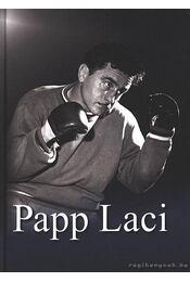 Papp Laci - Kő András - Régikönyvek