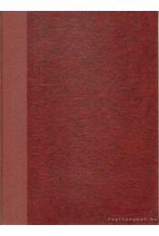 Autó-motor 1979. XXXII. évfolyam (hiányos) - Kókai Imre (szerk.) - Régikönyvek
